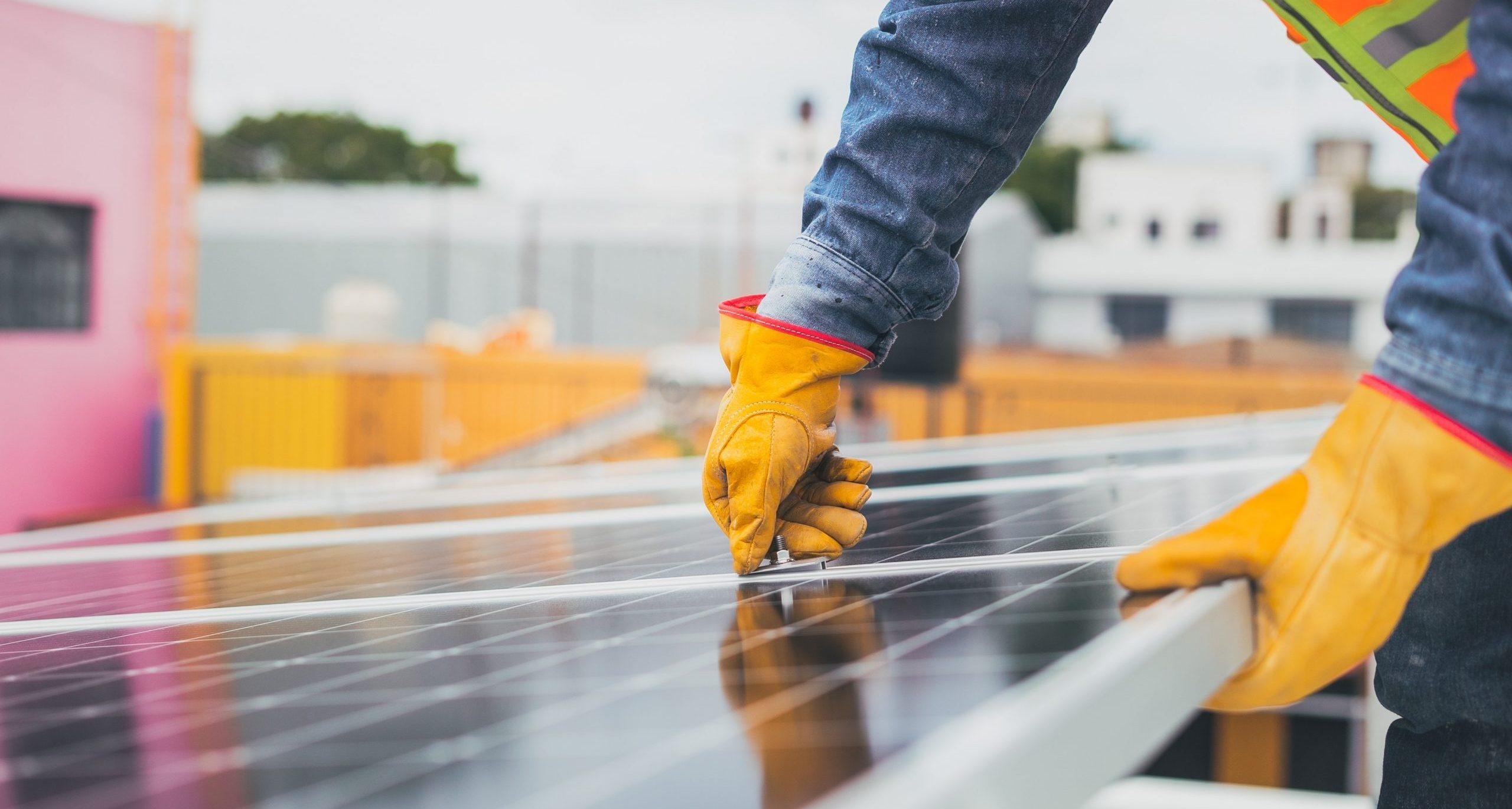 dom-energooszczedny-budowa-cena-koszty