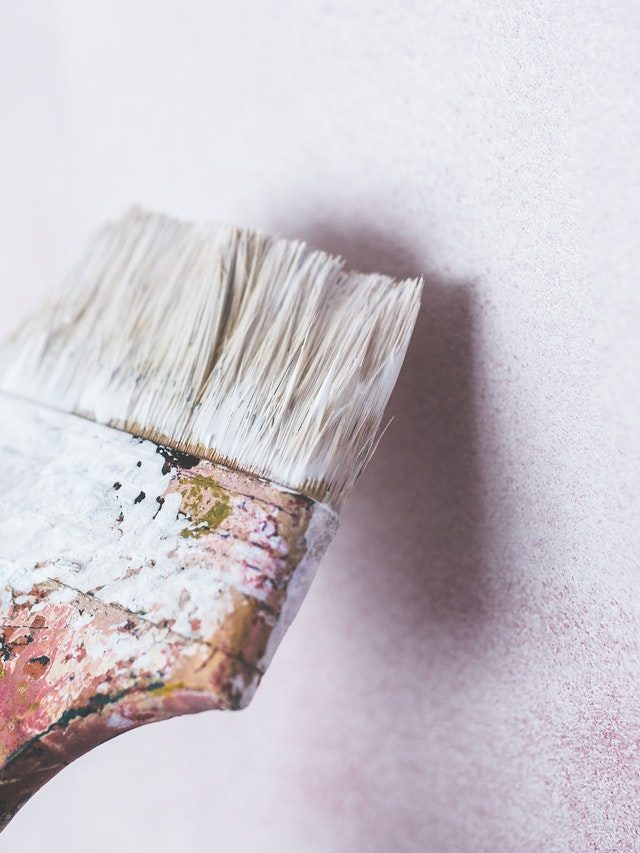 farba-oczyszczajaca-powietrze
