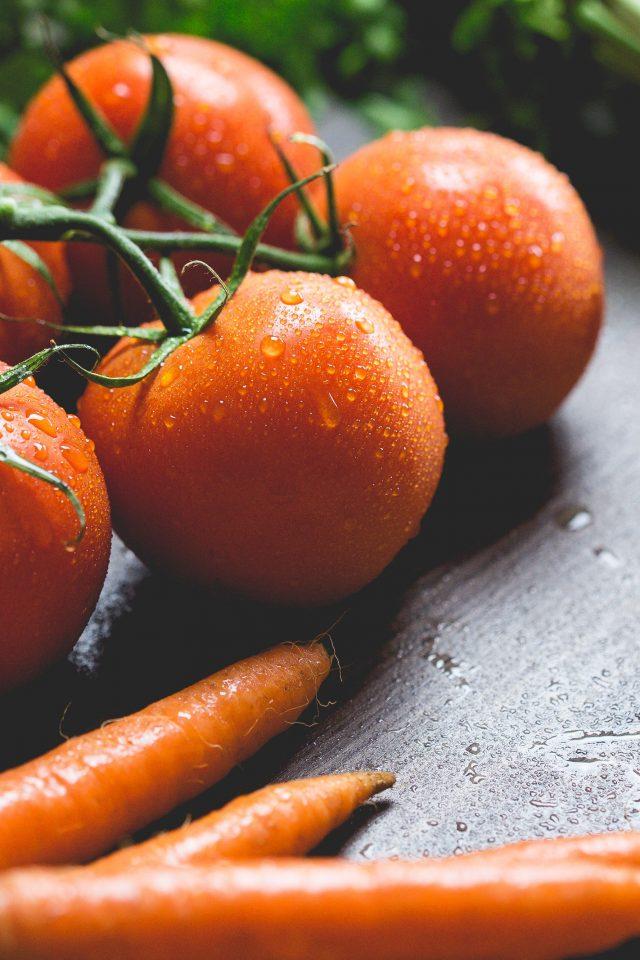 warzywniak-w-ogrodzie