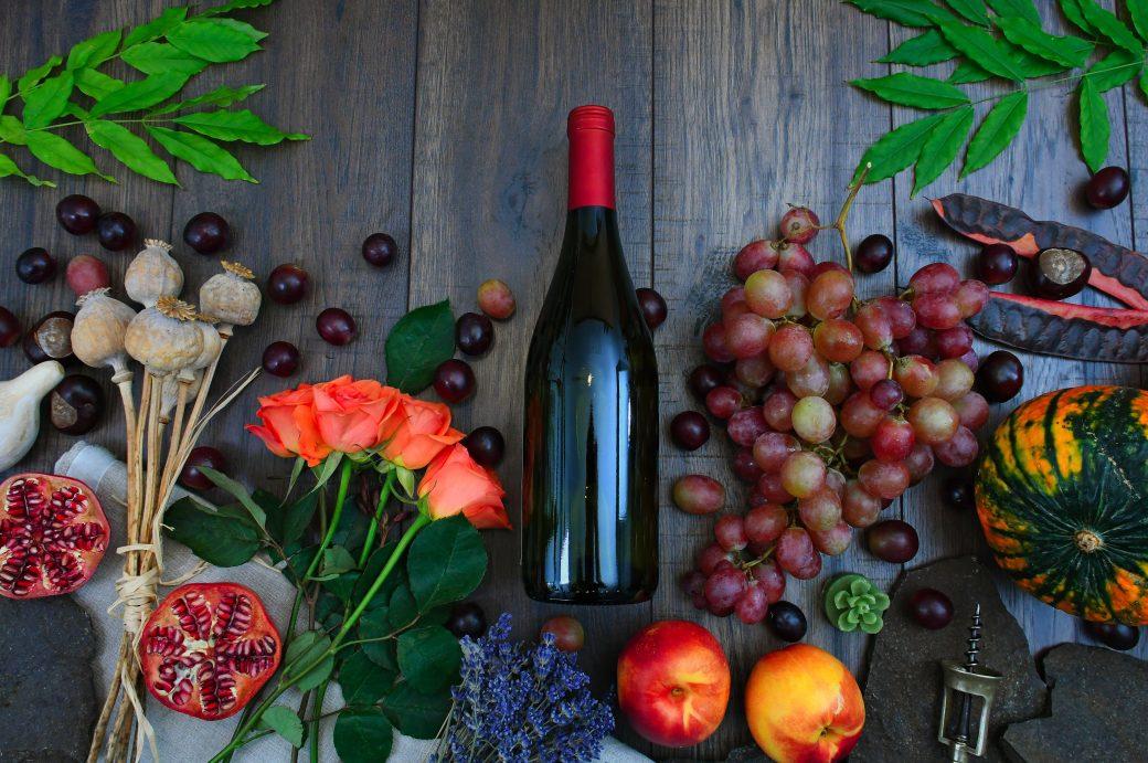 wina-organiczne