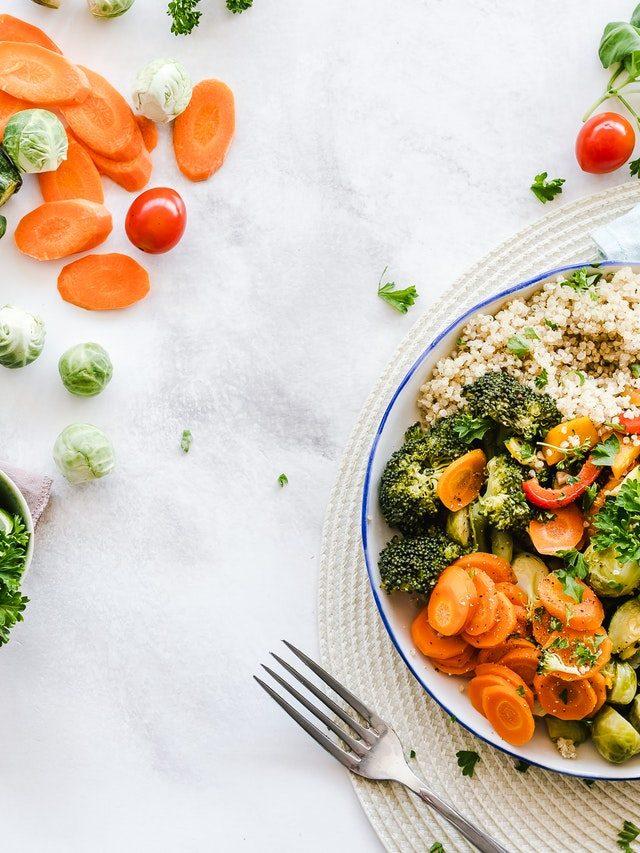 dieta-fleksitarianska